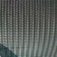 室外楼梯装饰板 冲孔板齿型鳄鱼嘴孔 钦州市镀锌冲孔板