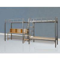 长春学校单位公寓床上下铺选择哈中信工厂自营