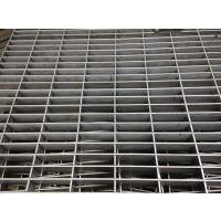 造船厂专用钢格板丨造船厂325专用格栅板丨点击立即订制...
