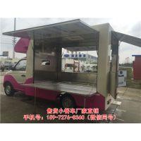 http://himg.china.cn/1/4_75_1054373_550_412.jpg