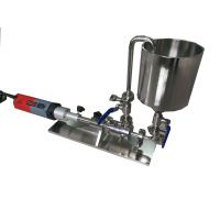 SID中性墨水乳化机 墨水高速剪切机