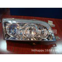 供应丰田卡罗拉AE100 '1993年汽车前大灯改装带透镜