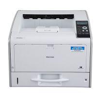 上海市理光打印机维修 专业维修理光打印机 打印机硒鼓 驱动安装