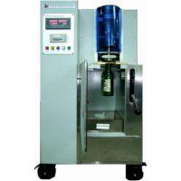 JY-NYJ-10玻璃瓶罐内压力测试仪 京仪仪器