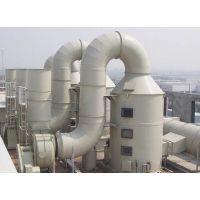 陕西脱硫除尘设备厂家