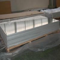 铝合金板厂家供应3003防锈铝板 花纹铝板