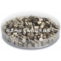 出售高纯钛颗粒 Ti99.999 4N 北京环球金鼎