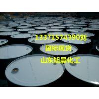 山东四氢呋喃生产厂家 国标优级品四氢呋喃价格