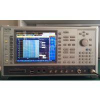 MT8820C综合测试仪日本Anritsu安立