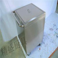 供应广东保温汤、饭车 电加热保温汤、饭车 工厂厨房专用