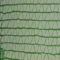 郑州厂家直销盖土网 盖石灰盖沙防尘网 绿化盖土网批发
