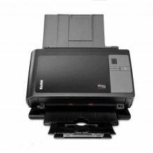 柯达i2600扫描仪报价 柯达i2600扫描仪促销热卖