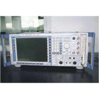 维修回收FSQ40/FSQ40罗德与施瓦茨/FSQ40频谱分析仪