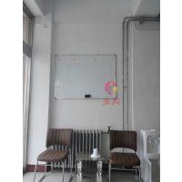 从化U型家用白板U深圳投影推拉白板U白板书写效果好