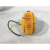 飞利浦LED防爆弯灯OHBF813 LED防爆泛光灯电池厂防爆灯