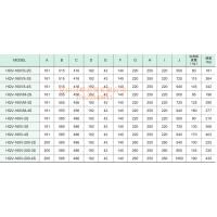 昆山市ACROW丸荣高精度拉力测试棒加工中心厂家价格