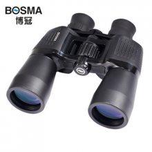 福州望远镜 福州望远镜批发博冠双筒望远镜 猎手II 10X50