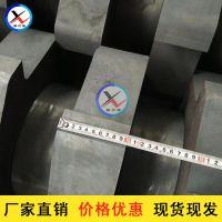 轻薄料撕碎机设备 优质厂家新亿能机械 适用于油漆桶 废旧铁皮 彩钢瓦