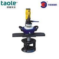 【华凯】内胀式管子坡口机ISE-630-1厂家直销
