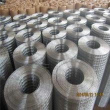 热镀锌钢丝网 河北电焊网 不锈钢电焊网厂家