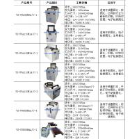厂家云硕灯业专业可定制UV-LED固化设备
