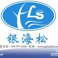 北京银海松科技有限公司