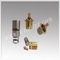 空压机阀芯、维修包、温控阀、感温元件