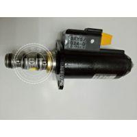 CAT卡特电磁阀457-9878挖掘机多路阀主控阀旋挖钻机液压阀配件