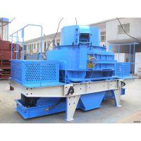 VSI9526型制砂机 制砂设备富威重工冰点直销