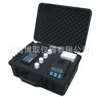 便携式多参数水质分析仪/多参数水质分析仪/COD氨氮总磷总氮