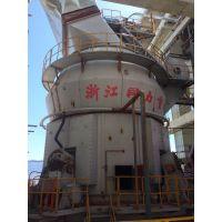煤磨立磨_规格型号_增产25%煤立磨_厂家直销