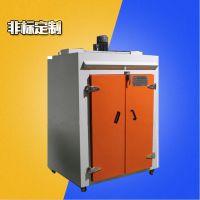 800度高温烘箱工业烤箱五金工件热处理设备 佳兴成厂家非标定制