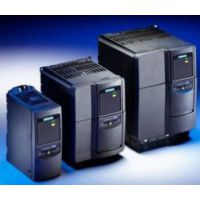 V20变频器7.5KW原装现货6SL32105BE275UV0 6SL3210-5BE27-5UV0