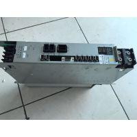 OKUMA大魏伺服驱动器MIV04A-1-B5故障专业维修