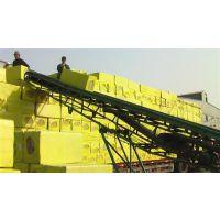 无污染岩棉板保温板专业生产厂家