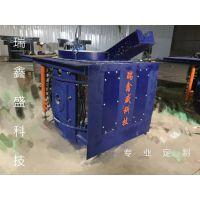 山东供应炼钢、化铁电炉||中频淬火炉||中频电炉