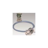横河EJA438E/Z隔膜密封式压力变送器(内嵌式膜片)