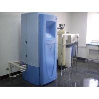 埃尔格CENTRA实验室中央纯水系统