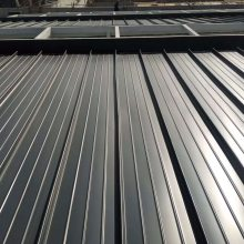 桂林铝镁锰屋面板最新价格,桂林铝镁锰屋面板型号