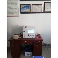 新科仪器GS-8900型便携式CNG天然气加气站专用分析仪