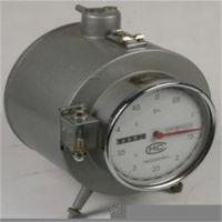 泸州湿式不锈钢气体流量计 液化气流量计多少钱一台