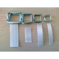 厂家供应聚酯纤维打包带 打包带