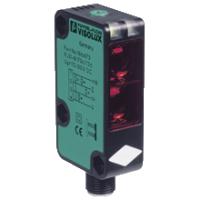 一级代理 正品P+F 倍加福光电 OBS4000-18GM60-E4-V1
