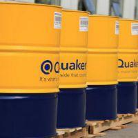 奎克化学一级代理供应 脱模剂 DIE SLICK? 系列 欢迎来电咨询