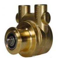 PROCON水泵111B100F11AA