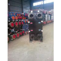 板式换热机组 换热设备厂家 供水设备厂家 压力容器厂家