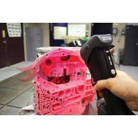 手持式汽车三维扫描仪3D汽车三维扫描