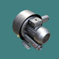 海门HB-3315-1.5KW单相双段高压鼓风机双段高压鼓风机专业快速