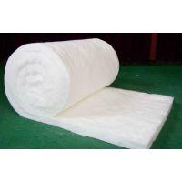 锦州110kg硅酸铝甩丝毯最低报价