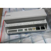 一级代理 原装正品 德国进口西门子climatix控制器POL638.00